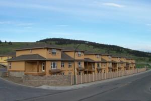 Aberdeen Estates May 13 2005 #4